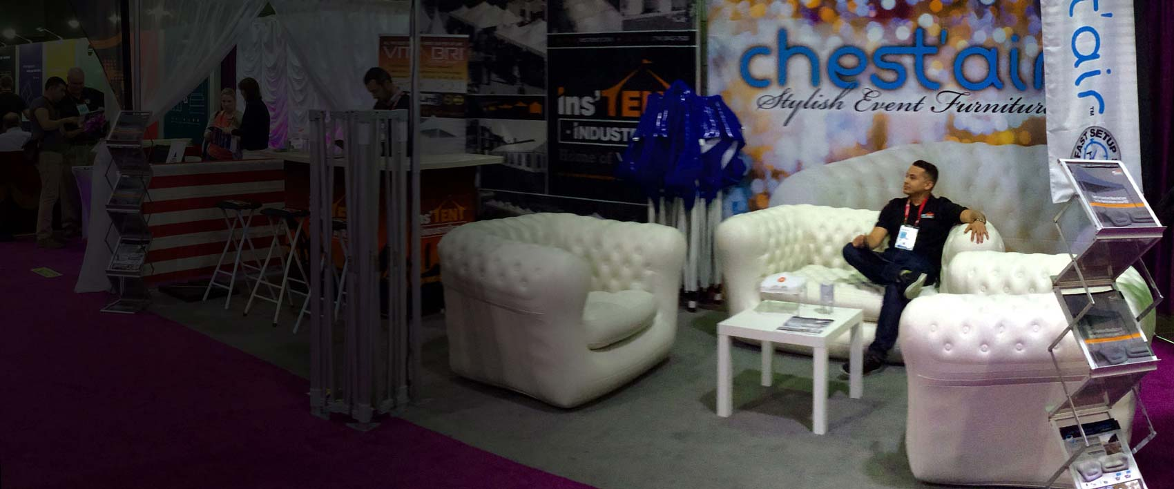 InflatableFurniture_Category-banner3-e1536857877340